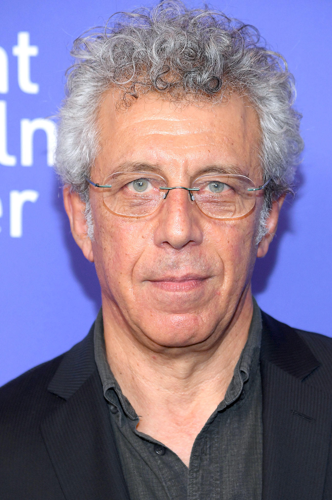 Eric Bogosian at the