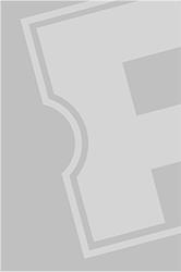 Florence Kasumba Nude Photos 43
