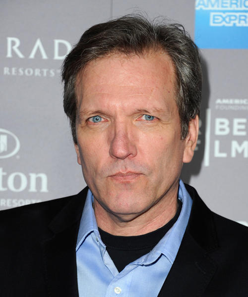 Martin Donovan at the 2012 Tribeca Film Festival and American Express LA Reception in California.