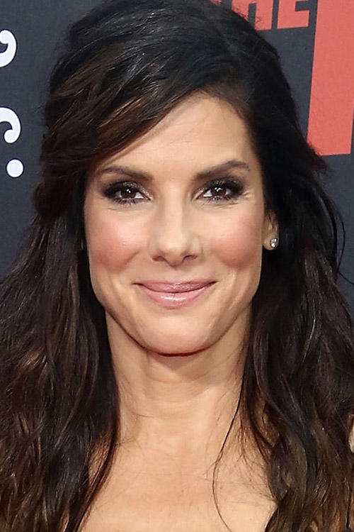 Sandra Bullock Pictures and Photos | Fandango