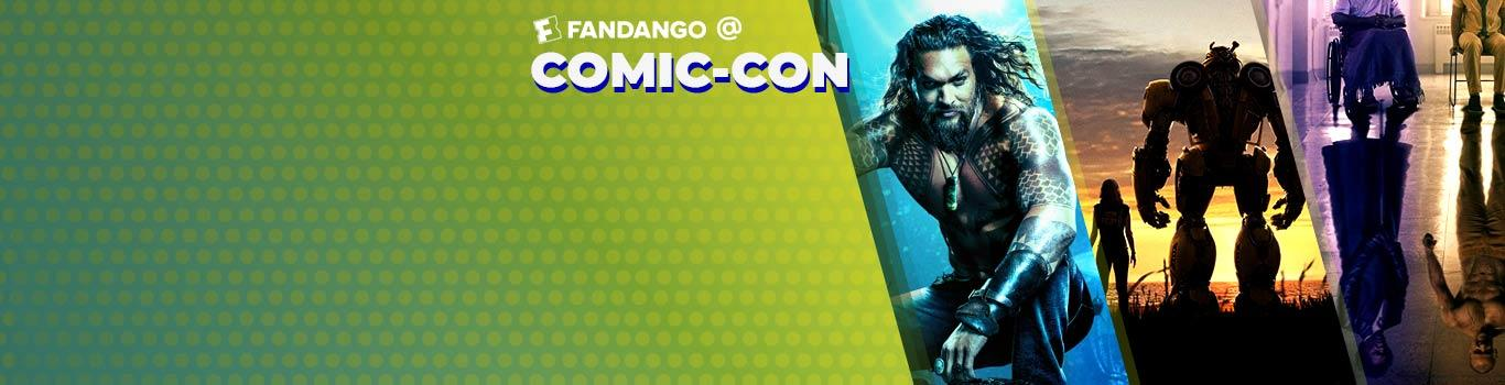 //images.fandango.com/ImageRenderer/200/0/redesign/static/img/default_poster.png/0/images/spotlight/hero_HP_ComicConPreview_Article.jpg