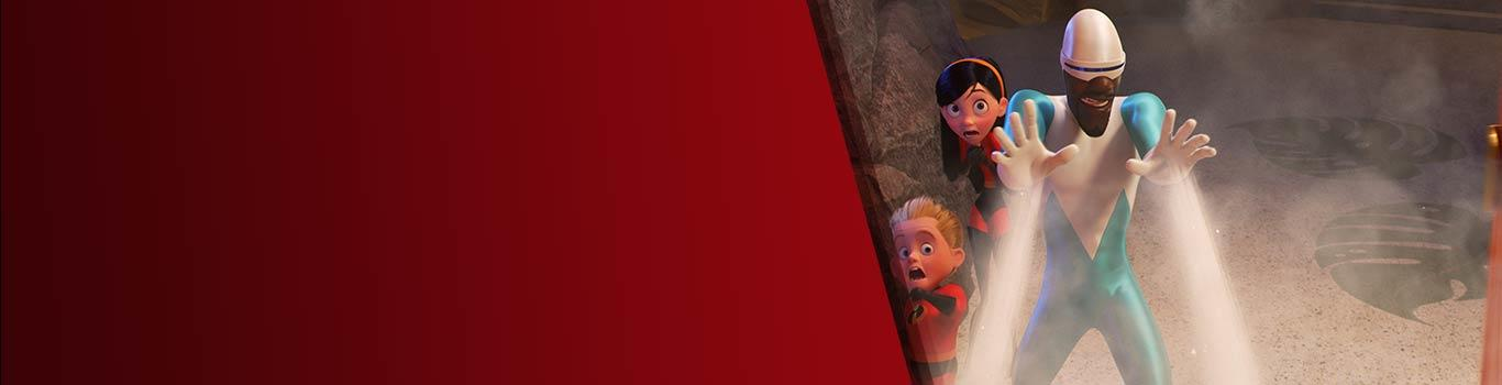 //images.fandango.com/ImageRenderer/200/0/redesign/static/img/default_poster.png/0/images/spotlight/hero_HP_Incredibles2_WhichSuperPower_Quiz.jpg