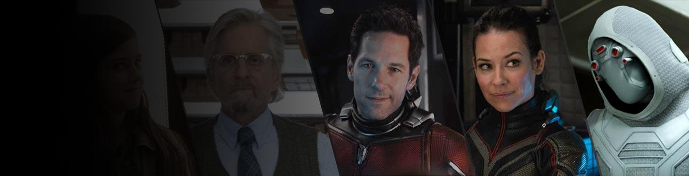 //images.fandango.com/ImageRenderer/200/0/redesign/static/img/default_poster.png/0/images/spotlight/hero_Listicle_AntMan-Wasp_CharacterGuide_Article.jpg