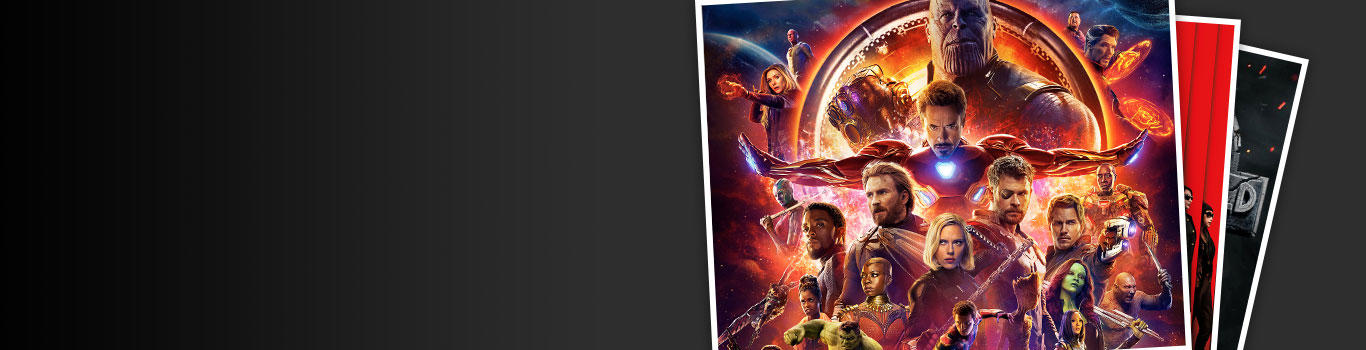 //images.fandango.com/ImageRenderer/200/0/redesign/static/img/default_poster.png/0/images/spotlight/hero_PhotoFeature_SummerMoviePreview_Gallery.jpg
