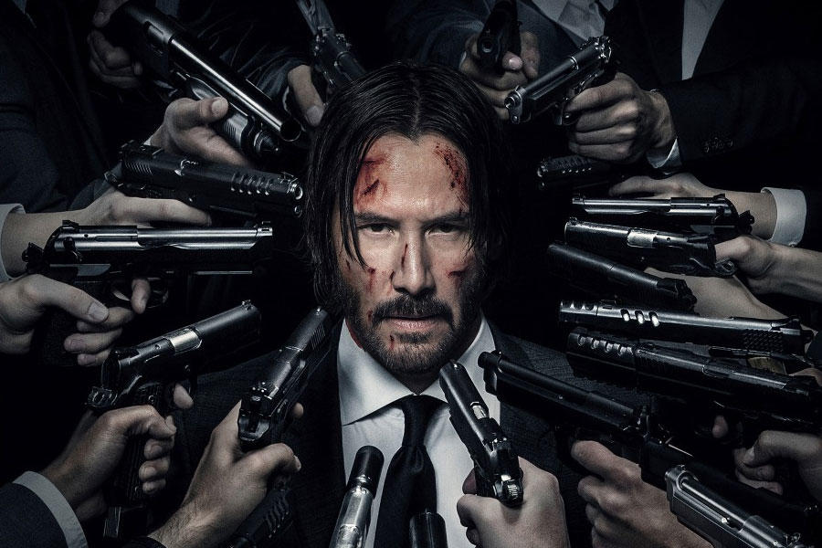 action movies you need to see before you die according to