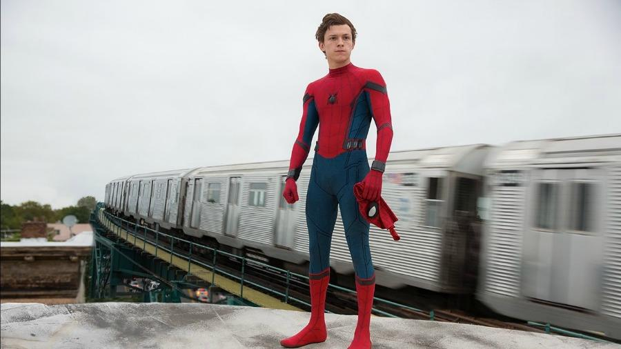 Exclusive Interview: 'Spider-Man: Homecoming' Director Jon Watts on Easter Eggs, Iron Man, John Hughes and More