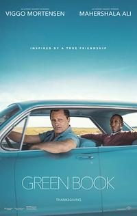 Amc Dine In Essex Green 9 Movie Times Showtimes And Tickets West