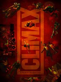 Climax (2019)