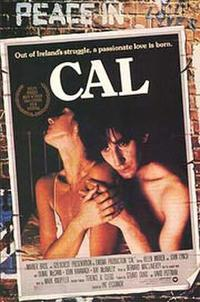 Cal / Age of Consent Movie Poster