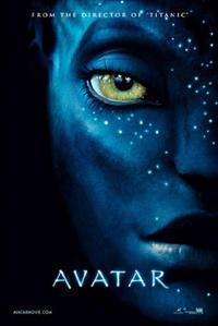 Avatar 2009 Cast And Crew Cast Photos And Info Fandango