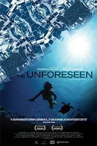 The Unforeseen Movie Poster