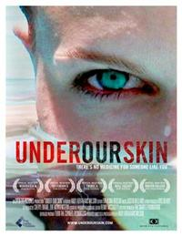 Under Our Skin Movie Poster
