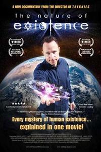 The Nature of Existence Movie Poster