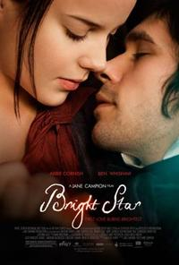 Bright Star (Luxury Seating) Movie Poster