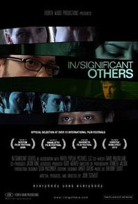 In/Significant Others Movie Poster