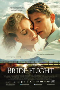 Bride Flight Movie Poster