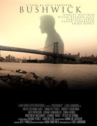 Bushwick (2010) Movie Poster