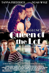 Queen of the Lot Movie Poster