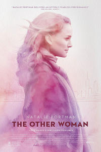 The Other Woman (2011) Movie Poster