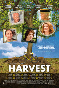 Harvest (2011) Movie Poster