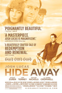 Hide Away Movie Poster