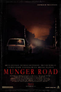 Munger Road Movie Poster