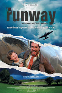 The Runway Movie Poster