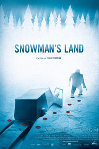 Snowman's Land Movie Poster