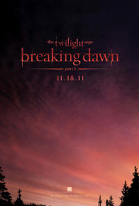 The Twilight Series (2011) Movie Poster