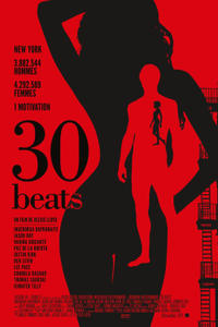 30 Beats Movie Poster