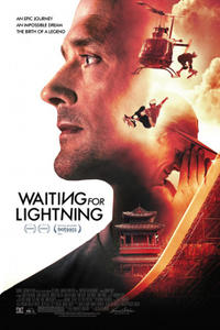 Waiting for Lightning Movie Poster