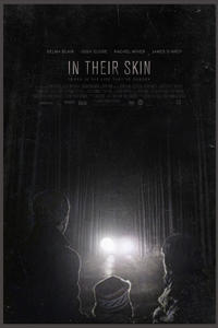 In Their Skin Movie Poster