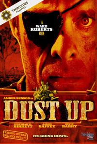 Dust Up Movie Poster
