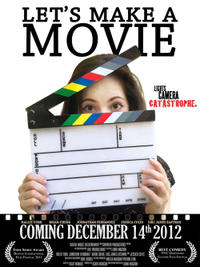 let s make a movie times movie tickets fandango