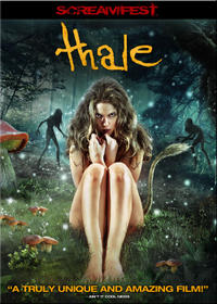 Thale Movie Poster