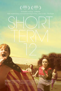 Short Term 12 Movie Poster