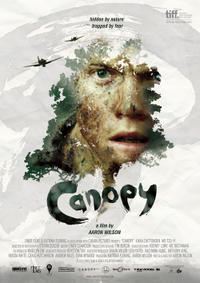 Canopy Movie Poster