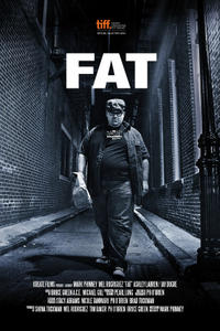 Fat Movie Poster