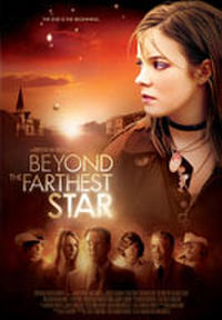 Beyond the Farthest Star Movie Poster