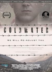 Coldwater Movie Poster