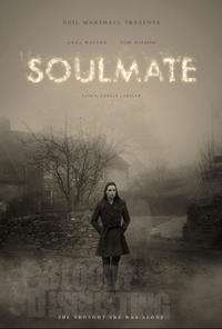 ETHERIA FILM NIGHT: Soulmate Movie Poster