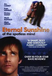 eternal sunshine of a spotless mind full movie