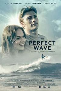 The Perfect Wave Movie Poster