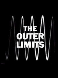 The Outer Limits Movie Poster