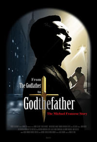 God the Father Movie Poster
