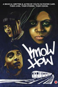 Know How Movie Poster
