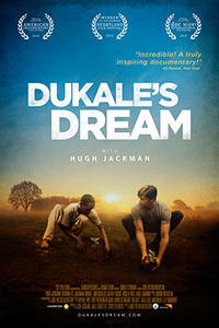 Dukale's Dream Movie Poster