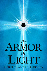 The Armor of Light Movie Poster