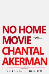 No Home Movie Movie Poster