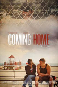 Coming Home (2014) Movie Poster